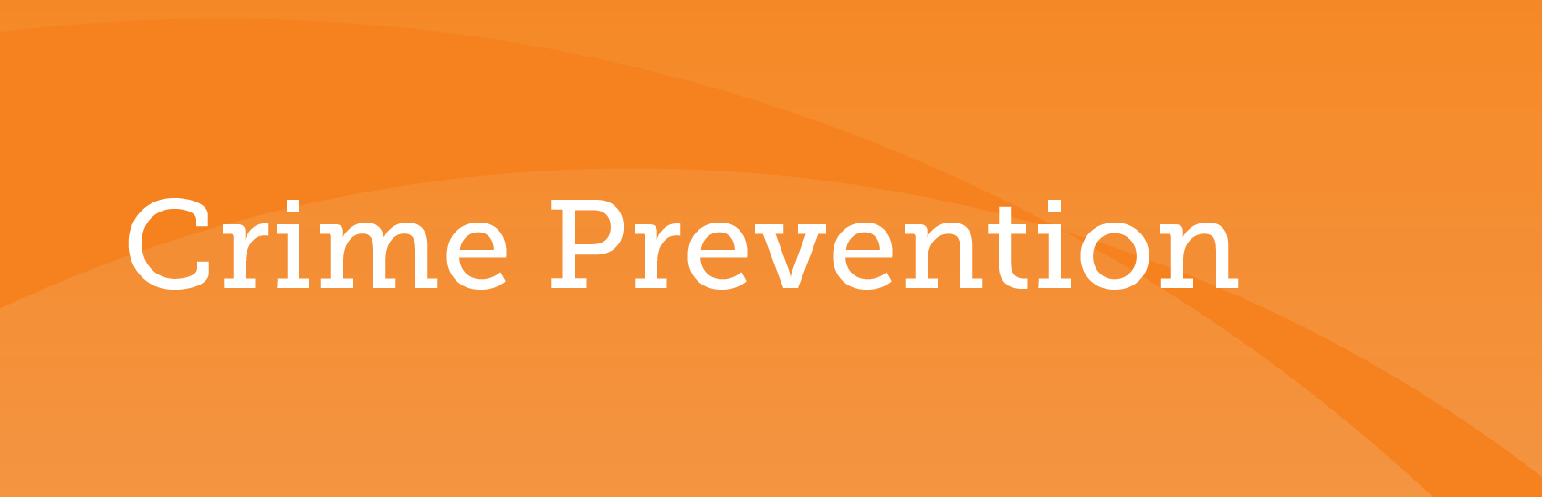 Report Buttons_Web_002_Crime Prevention_Orange.png